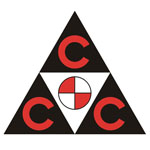 Consolidated Contractors Company (CCC)