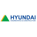 Hyundai Engineering & Construction Co., Ltd