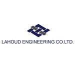 Lahoud Engineering Co. Ltd.