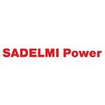 Sadelmi Power