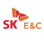 SK E&C