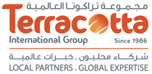 Terracotta International Group | Local Partners . Global Expertise