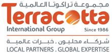 Terracotta International Group | Local Partners . Global Expertise